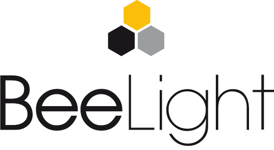 bee-light.de